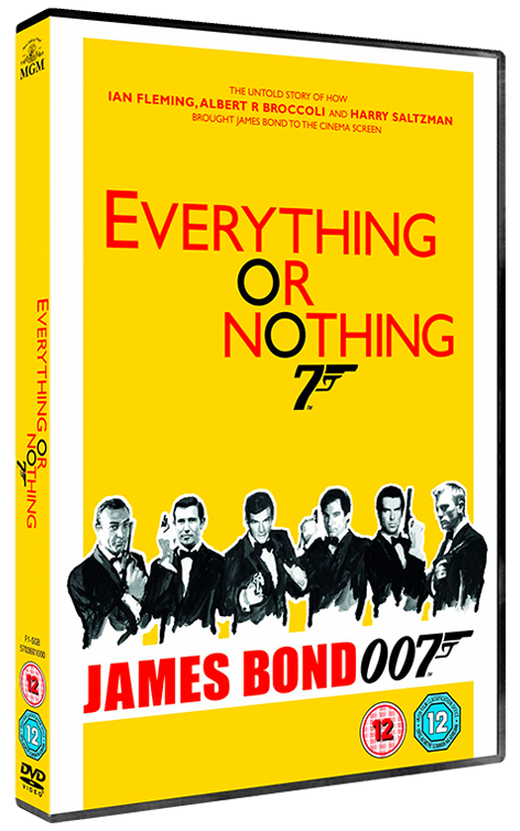 everything-or-nothing-dvd