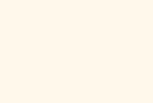 George Lazenby signature